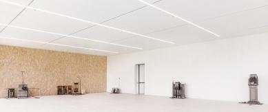 Fondazione Prada - Atlas 13