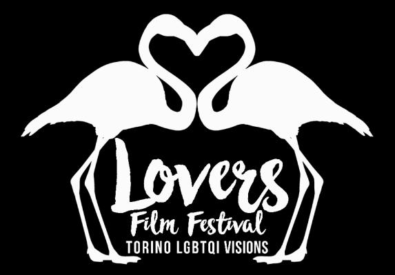logo-verticale-lovers-festivalnero_44_86