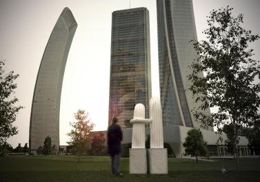 OP_render-Filemone-e-Bauci-progetto-di-scultura-in-marmo-2015