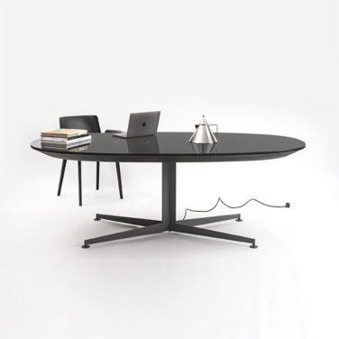 Kartell I-table