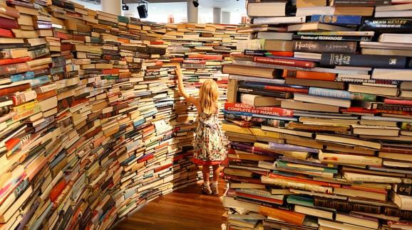 1481810589_libri-bambini