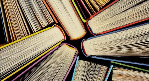 Libri--982x540