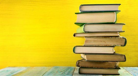 libri-lettura-volumi--971x540