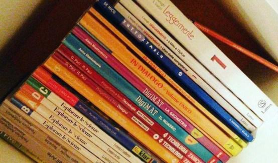 scelgolibro-tripadvisor-libri-scolastici