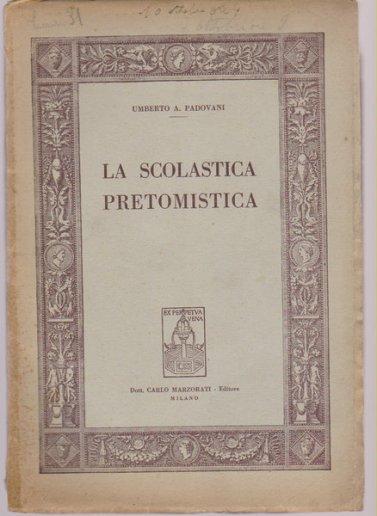 scolastica-pretomistica-dispense-universitarie-1945-1946-4309332c-fc11-478e-b775-7ae67bd1b76c
