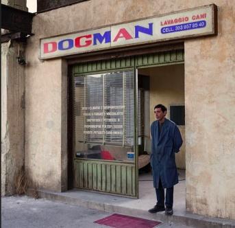 dogman4