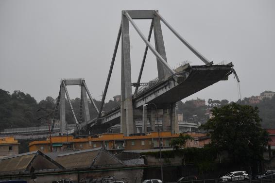 crollo-viadotto-Morandi-Genova-18