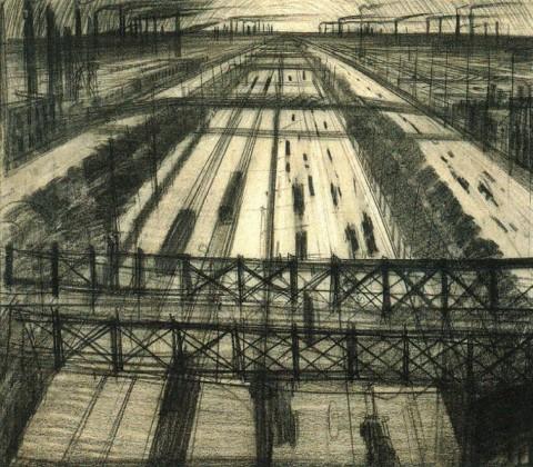 Figura-16-Marius-Mario-Stroppa-Viale-per-Monza-del-Quartiere-Industriale-Nord-a-Milano-1910-480x420