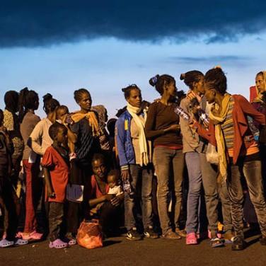 migrantes-chipre4-1