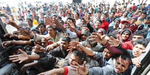 migranti-755180