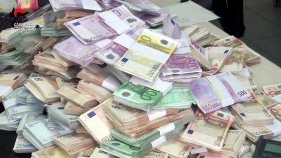 soldi-ndrangheta