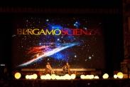 BergamoScienza 2012 (4) (1)