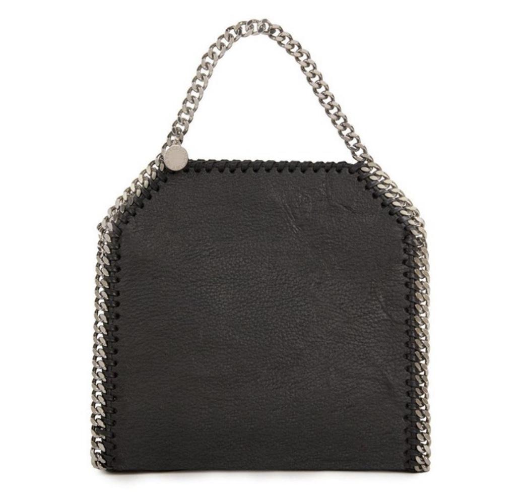 Stella McCartney Falabella Mylo bag