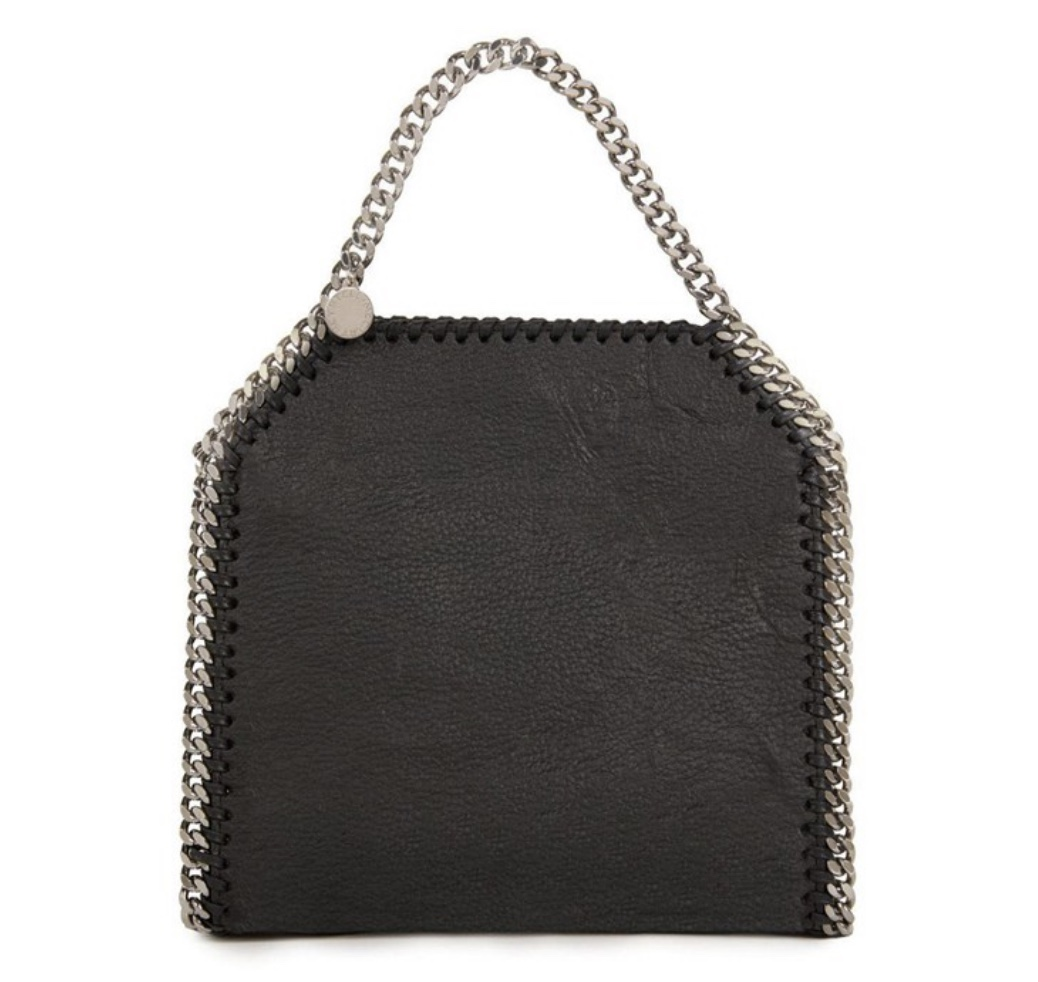 Stella McCartney Falabella Mylo bag