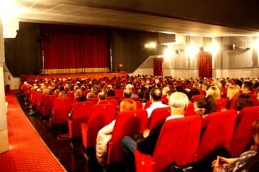 teatro_excelsior_prima_generica