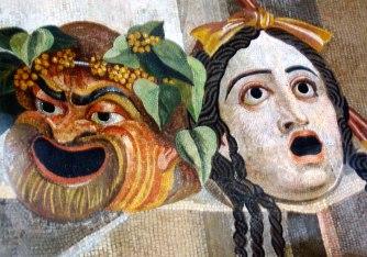 tragedia-greca-origini