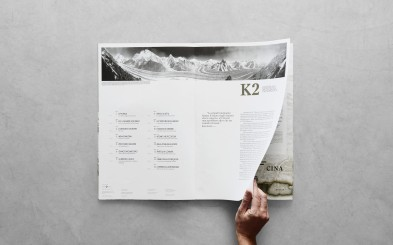 K2-montagna-impossibile-A3