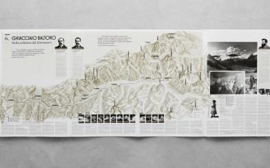 K2-montagna-impossibile-A9