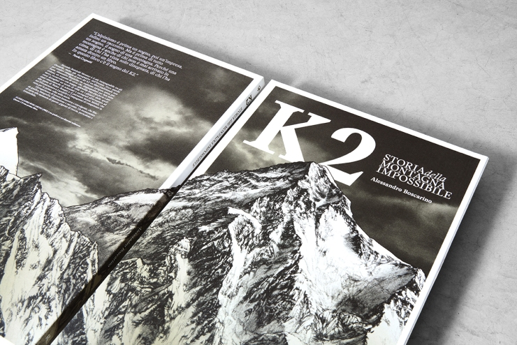 K2_AB_cover_Lizard3