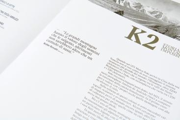 K2_AB_dettagli_Lizard2