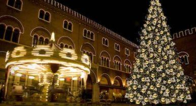 Albero di Natale_0