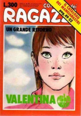 valentina-mela-verde-379x540
