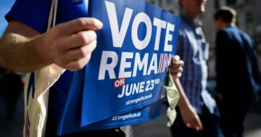 636021866206197536-brexit.remain.wtow