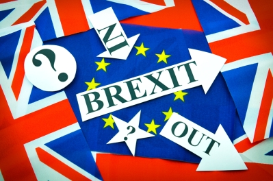 brexit-shutterstock