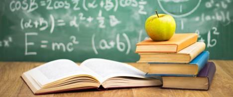 libri-di-scuola