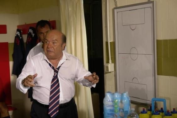 lino-banfi-in-una-scena-de-l-allenatore-nel-pallone-2-49806
