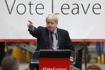 regno-unito-boris-johnson-risultati-brexit-orig_main