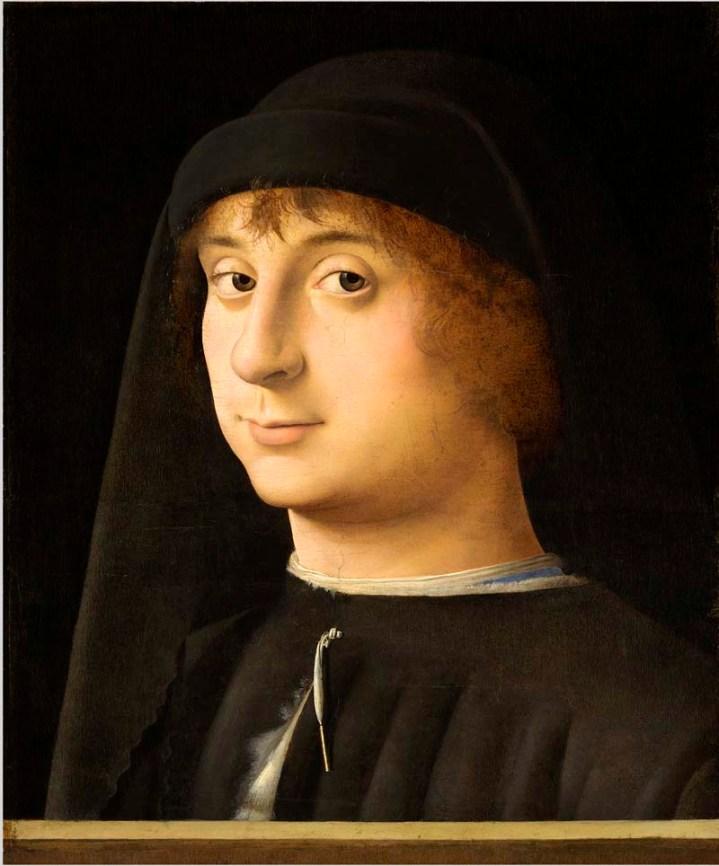 17-mart-antonellodamessina-Antonello-da-Messina-Ritratto-di-giovane-gentiluomo