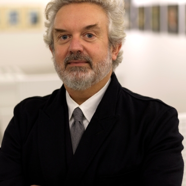 Alberto Salvadori_ph Dario Lasagni