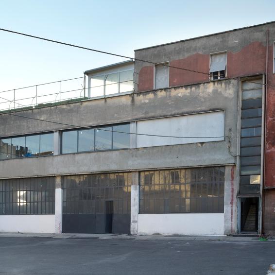 Fondazione ICA Milano 12,18_0110
