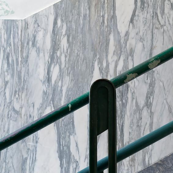 Fondazione ICA Milano 12,18_0121