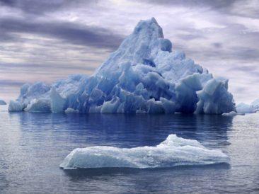 ghiacciaio-640x480