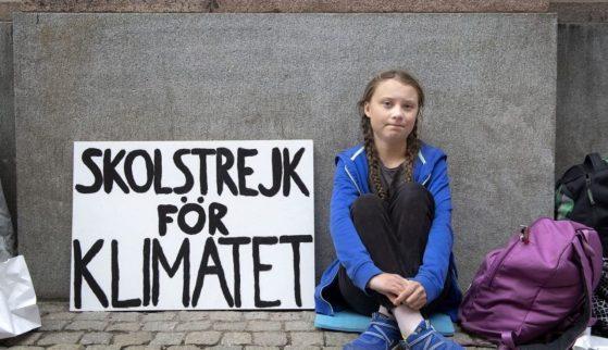 Greta-Thunberg-1280x738