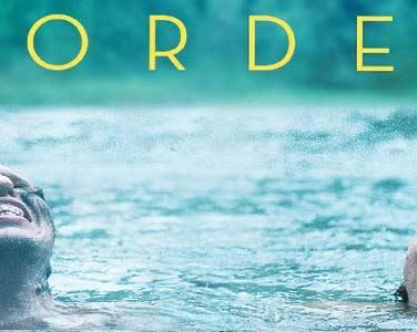 Border-film-al-cinema-recensione