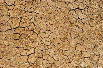 cambiamenti-climatici-ed-estati-del-futuro-verso-un-caldo-inaudito-13152-7