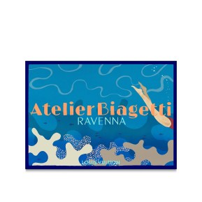Poster of Atelier Biagetti
