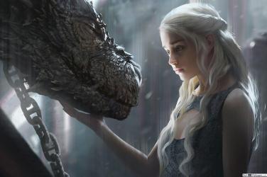 game-of-thrones-daenerys-targaryen-drago-sfondo-3000x2000-16246_42