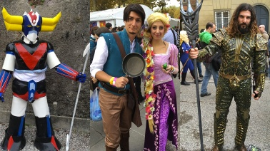 Lucca-Comics-2017-top-50-cosplay-HP