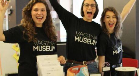 4745083_1907_vagina_museum