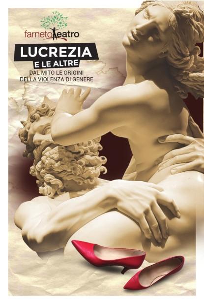 Lucrezia-Cartolina-1