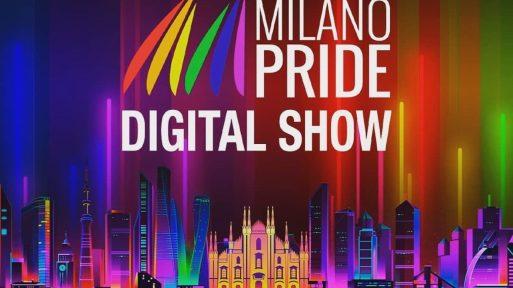 milano-pride-digital-show-1280x720