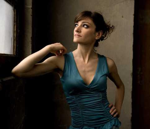 cristina-zavalloni-album-