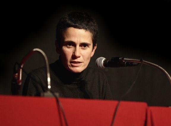Nicla Vassallo